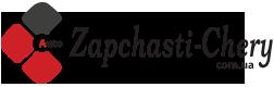 Рейка рулевая Шевроле Каптива купить в интернет магазине 《ZAPCHSTI-CHERY》